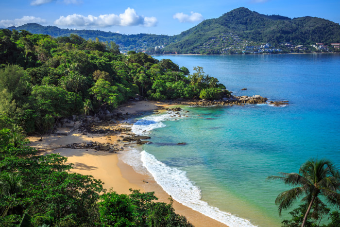 What to See and Do on Phuket