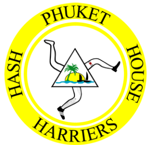 Phuket Clubs and Groups